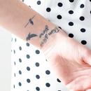 img_tatoo_s